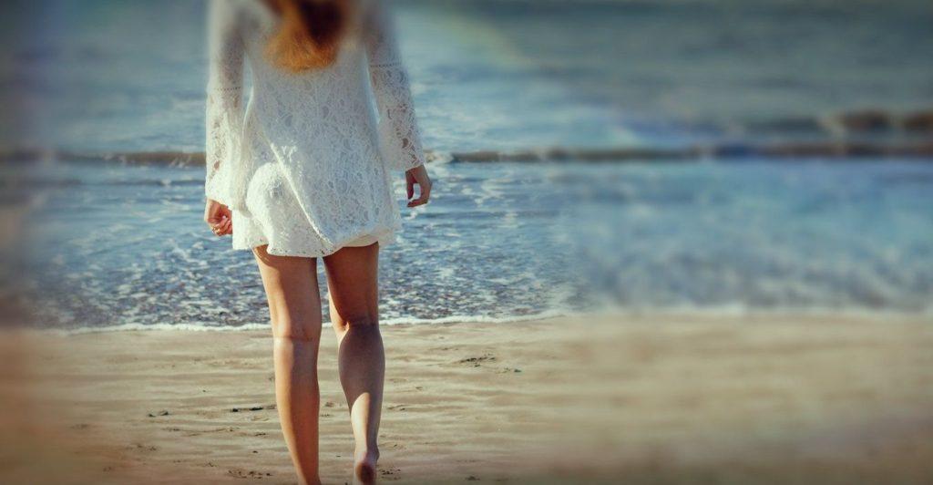 Teil 2: Tipps für glatte und schöne Beine | BeautyBlogNetwork